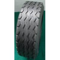 Buy cheap Bias Implement Tire/Tyre (10.5/65-12, 10.5/65-16, 11.5/80-15.3) product