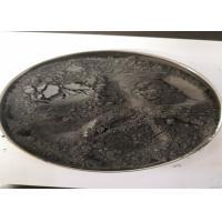 China TiCN  powder  Carbon Titanium Nitride FSSS 1.0-4.0 miron 12627-33-7 for sale