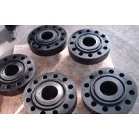 China API 6A Flange,Blind Flange, Ring Type Joint (rtj) Flanges,Weld Neck Flanges ,LAPPED JOINT FLANGES on sale