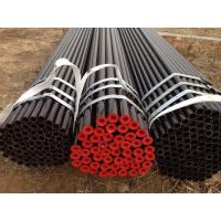 Buy cheap ASTM A 333 Heat Resistant Stainless Steel Pipe For Low -Temperature Service product