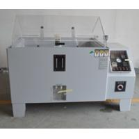 China Automatically B117 Salt Spray Test Small Environmental Chamber on sale