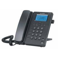 Buy cheap VoIP SIP Telephone product