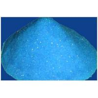 Buy cheap sulfato de cobre from wholesalers