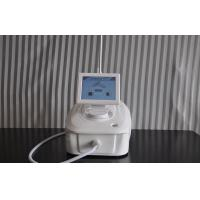 Buy cheap Skin Tightening  Fractional RF product