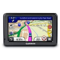 China touch screen 4.3''sat nav with FM& Blue tooth and AV-IN GPS Navigation on sale