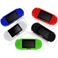Buy cheap Stable supply consoles video games with GBA/SEGA/16bit /8bit games PMP2 from wholesalers
