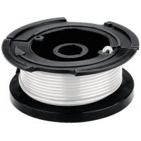 Buy cheap AF-100 String Trimmer Replacement Spool with 30 Feet of 065-Inch Line product