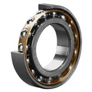 Buy cheap NTN 7317BGM           rotating equipment         radial bearings bearing assemblies product