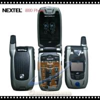 China Nextel i880 cell phone on sale