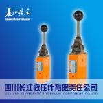 China B series hydraulic pressure control pilot valve Pressure reduce valve pressure reducing proportional pilot control valve wholesale