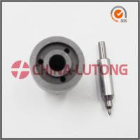 Quality 0 934 005 310,DN0PD31,diesel nozzle injector,injector nozzle perkins,pencil for sale
