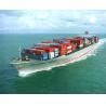 Buy cheap ブラジル、アルゼンチン、ウルグアイへの運送会社の貢献 from wholesalers