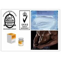 Buy cheap Most Popular Steroid Boldenone Base Raw Powder for Muscle and Strength Growth product