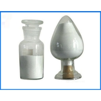 Buy cheap Pharmaceutical Grade Amino Acid Supplements Chitosan for Food  CAS 9012-76-4 product