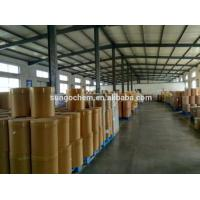 Buy cheap Electronics Chemicals  201 methyl silicone oil / PDMS / Cas NO 63148-62-9 product