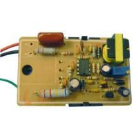 Buy cheap UPS001 Universal Switching Power Supply for TV DVD VCD Satellite Receiver product