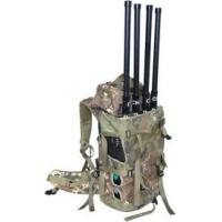 Buy cheap China Cell Phone Jammer Sale - Cell Phone Signal Blockers product