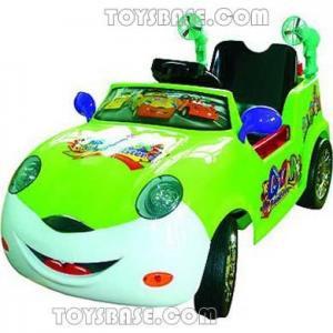 Buy cheap Child Car,Battery Children & Kid