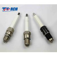 Buy cheap Caterpillar Spark Plugs match for CAT 243-4291 for Denso GI3-1 Champion FB77WPC Cummins Q19G product