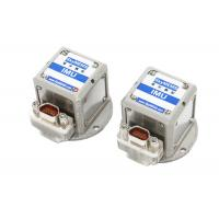 Buy cheap Military Level Astro Inertial Navigation System With CE / FCC / ROHS Certificate product