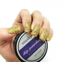 Buy cheap Factory Bulk Wholesale Nail beauty system Color Match 3 in 1 match acrylic nail glitter dipping powder product