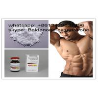 Buy cheap Pruebe el propionato crudo de la testosterona del polvo de la hormona de from wholesalers