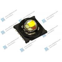 Buy cheap 15W RGBW Multi Color LED Diode product