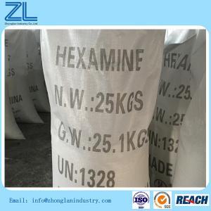hexamine online Wholesaler china-hexamine-com