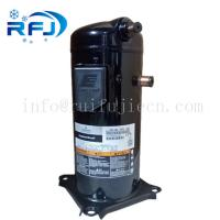 China Emerson Copeland Scroll Compressor AC Up To -40 Degree Refrigeration For Cold Room on sale