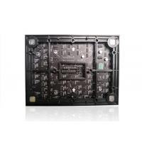 Buy cheap Pixel 1.923mm Full Color LED Module , Stage Rental LED Module Screen Long from wholesalers