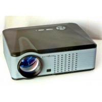 Buy cheap Real 720p Projector HD580 Series with WXGA 1280*800 Pixels product