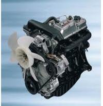 Buy cheap Двигатель грузоподъемника даэвоо ЛД70 product