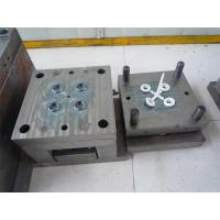 Buy cheap Plastic injection Mould/Mold for electronic products plastic parts product