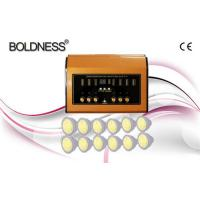 Quality Body Shaping Electro Stimulation Slimming Machine , No Side Effects for sale