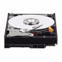 Buy cheap Low Weight Computer Hard Disk Drive , Eco - Friendly 1TB Hard Disk Internal 3.5 For DVR product