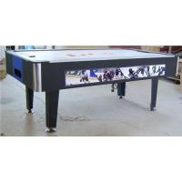 Buy cheap 03-289f Air hockey table from wholesalers