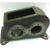 Buy cheap CNC Center And Precision Investment Casting Stainless Steel , Carbon Steel Parts With OEM service product
