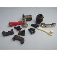 Buy cheap Light Weight Custom Weaving Loom Spare Parts Easy Installation High Precision product
