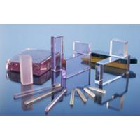 Buy cheap Precision Optical IPL Filters product