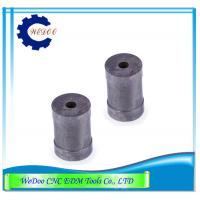 Buy cheap C415 EDM Tungsten carbide Counter knife Charmilles EDM Spare Parts 135.001.012 from wholesalers