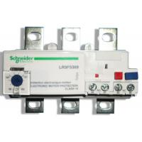 China Schneider LR9F5371 Electric Relay Switch / Motor Control Timer Relay Up To 630A on sale