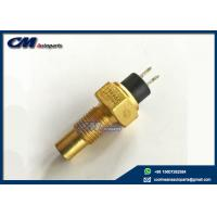 Buy cheap Cummins 3979176 Temperature Sensor for Diesel Engine product