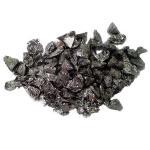 Buy cheap Germanium Granules 99.999% 5N,Ge Pellet 99.999%,Germanium shots with factory price product