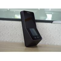 China  Intelligent wireless Biometric door access control security systems with face and card  for sale