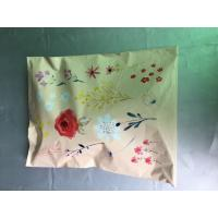 Buy cheap SGS Certifications Custom Plastic Bags / Plastic Packaging Bags Customized Size product