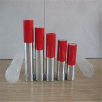 Buy cheap High quality factory customized Sand blasting Spiral Gas washing spray nozzle product
