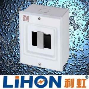 Buy cheap boîte de commutateur de climatisation de vente product
