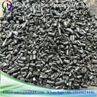 Buy cheap Industrial Standard Coal Tar Products , Modified Solubilized Coal Tar Extract product