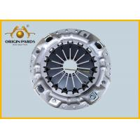 Buy cheap 8973518330 8973107960 ISUZU Clutch Plate 300mm Clutch Cover Pull Type Diaphragm Spring product