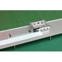 Buy cheap 600mm/ 1.2m LED light bar / LED Metal boards /LED Alum panels Depaneling / LED PCB CUTTER Machine YSVC-3S product